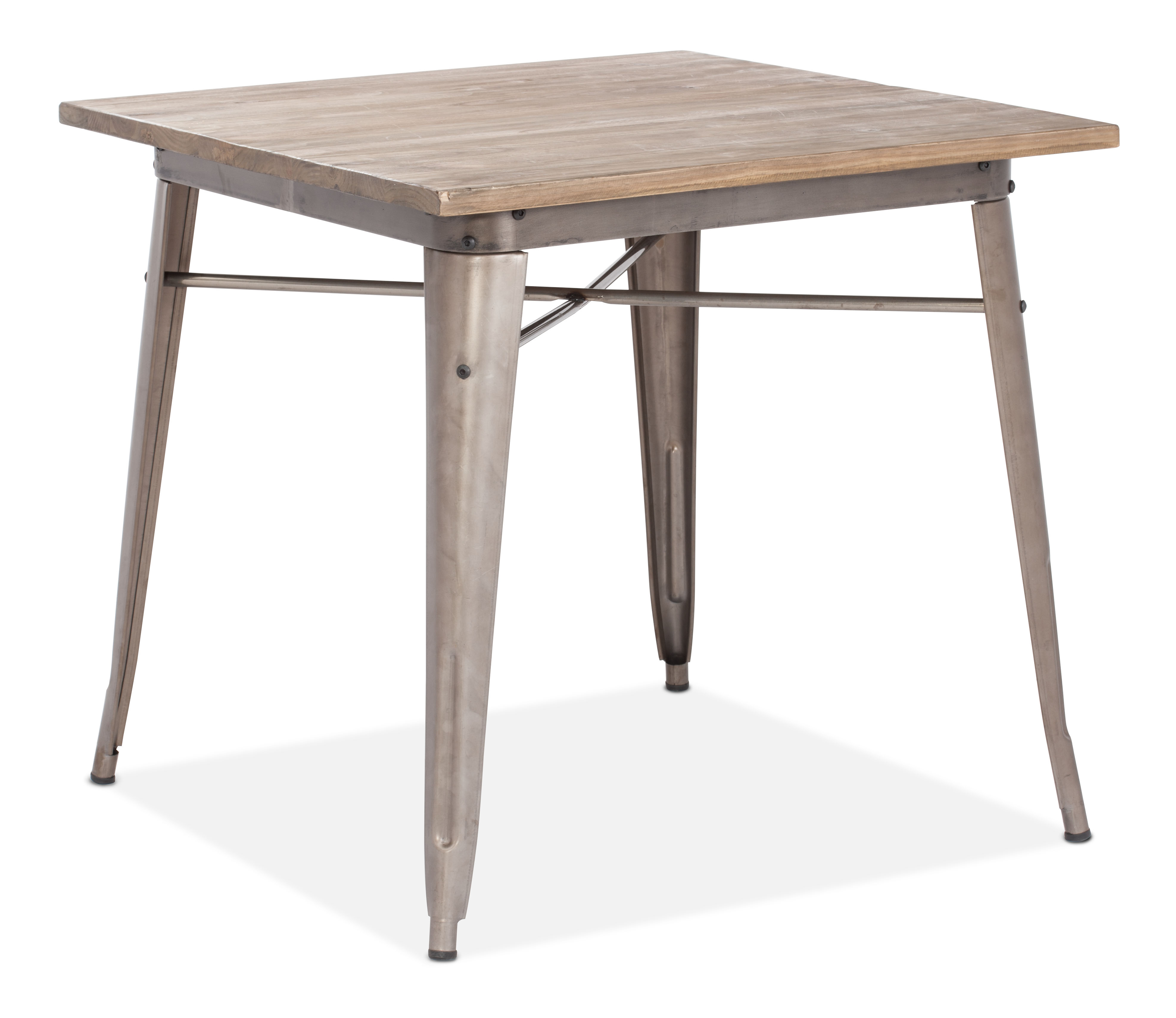 20.   Chloe Dining Table
