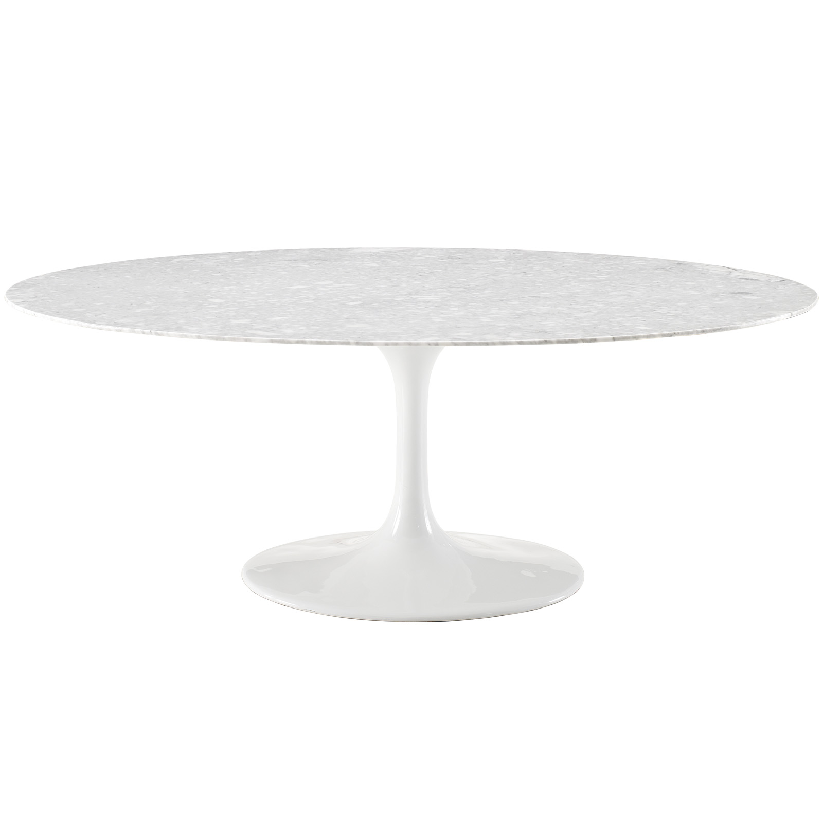 25.   Fiona Dining Table