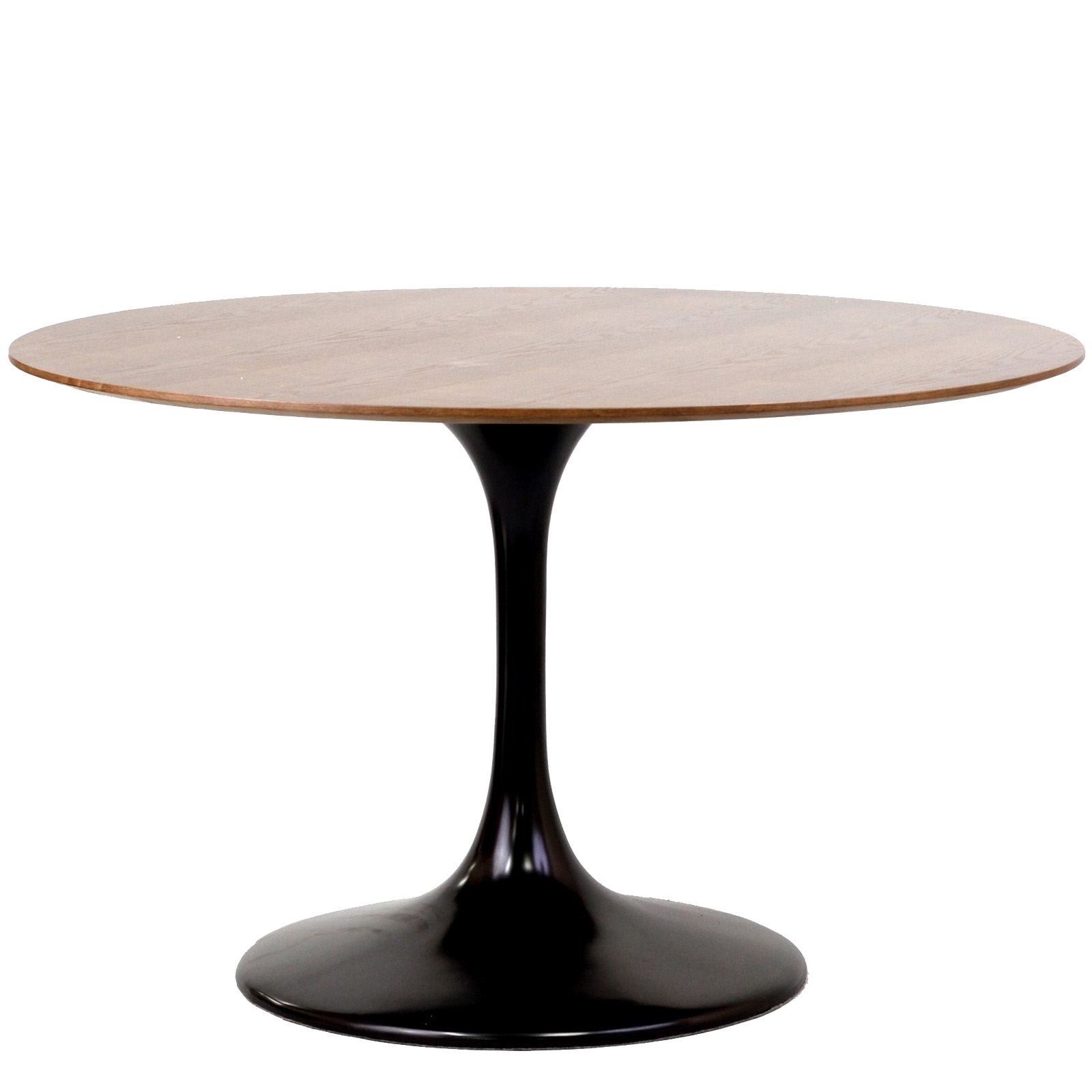 27.   Pheobe Dining Table