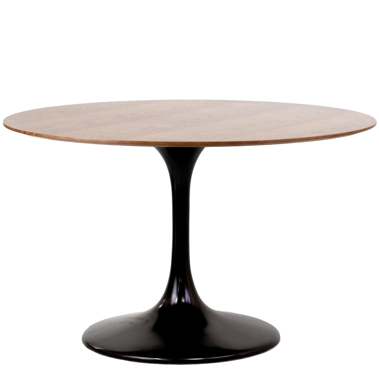 27.   Pheobe Dining Table