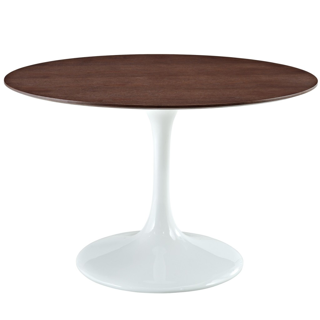 28. Molly Dining Table