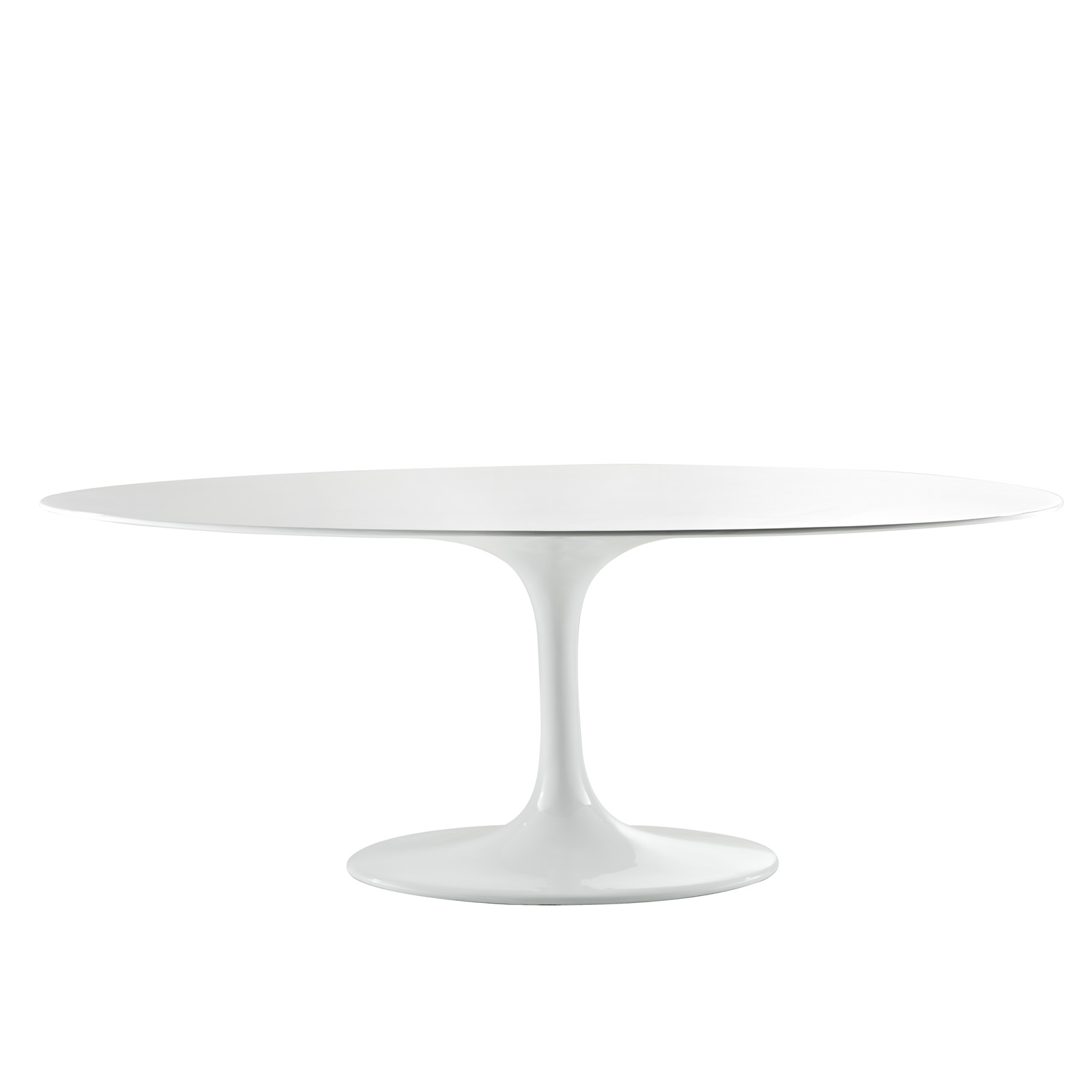 29.   Maggie Dining Table