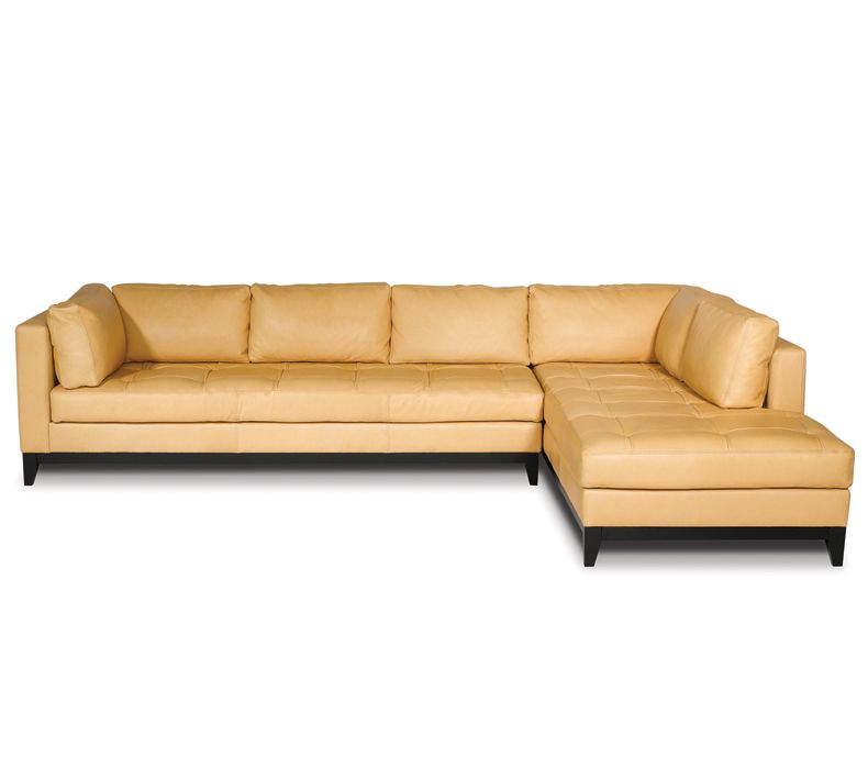 Sofas Algin Retro
