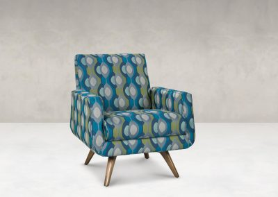 Younger Betty Chair