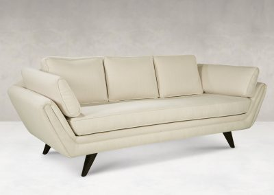 Younger Dylan Sofa