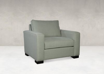 Younger Grace Chair