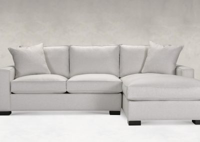 Younger Grace Sectional
