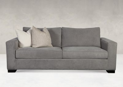 Younger Grace Sofa