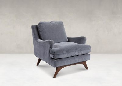 Younger Lewis Chair