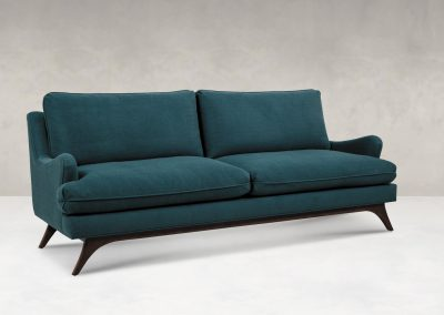 Younger Lewis Sofa