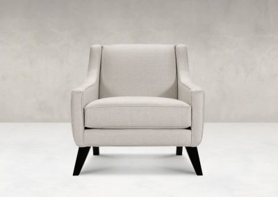 Younger Lily Chair