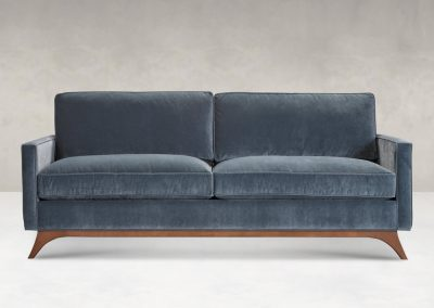 Younger Louie Sofa