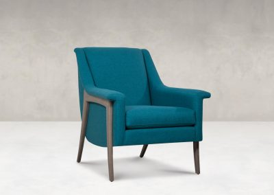 Younger Muse Chair