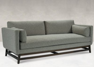 Younger Nolan Sofa