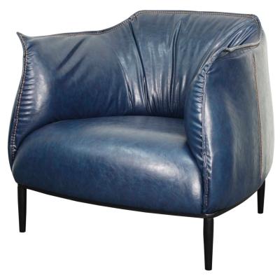 All Accent Chairs Algin Retro