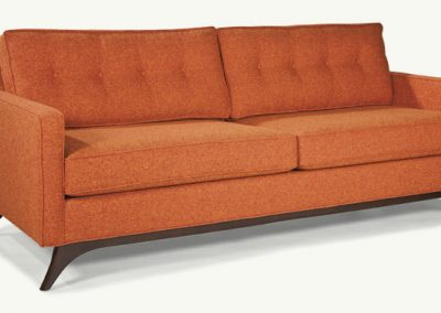 LOUIE SOFA