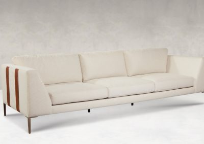 Younger Kore-S Sofa